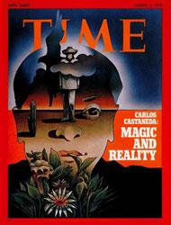 carlos-castaneda-time-magazine.jpg